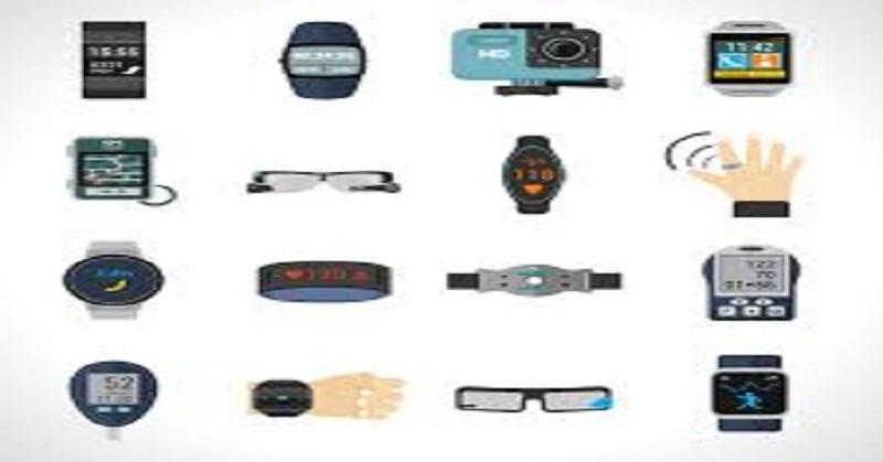 https: img.okezone.com content 2017 03 15 207 1643770 ini-jenis-jenis-perangkat-wearable-beserta-fungsinya-mn8kMxe7CJ.jpg