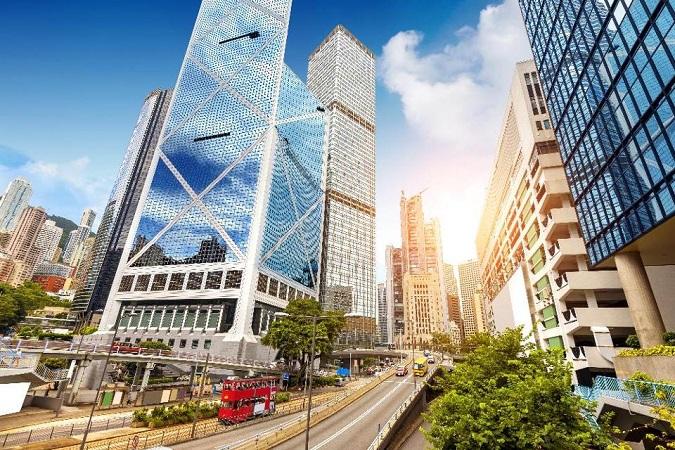 https: img.okezone.com content 2017 03 15 470 1643103 kekurangan-tenaga-konstruksi-harga-bangunan-di-hong-kong-melonjak-9tMjPTE523.jpg