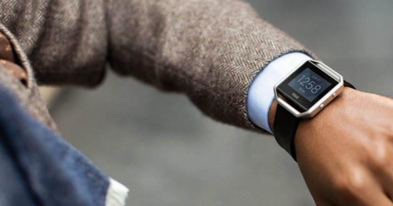 https: img.okezone.com content 2017 03 15 57 1643145 meski-penjualan-meningkat-pengguna-tak-rasakan-manfaat-wearable-device-yocUP0Bue8.jpg