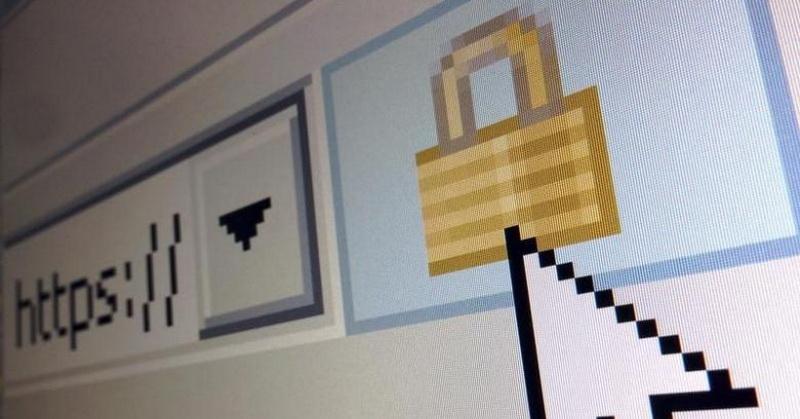 Tips Jaga Privasi untuk Pengguna Smartphone Android