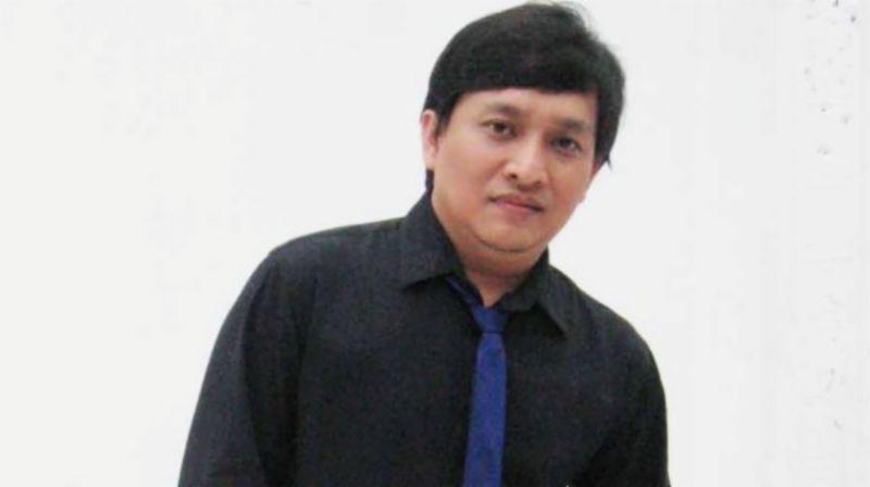 https: img.okezone.com content 2017 03 16 205 1644776 yovie-widianto-industri-musik-indonesia-harus-belajar-dari-k-pop-siVA6iPZJc.jpg