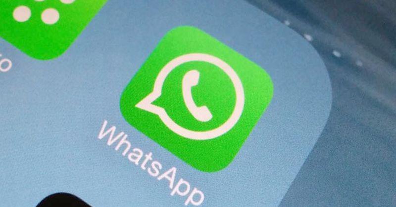TOP TECHNO: Daftar Aplikasi Pesan Terbaik untuk Platform iOS