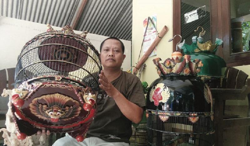 https: img.okezone.com content 2017 03 16 320 1644115 sangkar-burung-dari-bantul-diminta-pasar-thailand-jBRssv0BaU.jpg