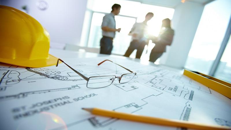 Kontraktor Besar Ambil 80% Pangsa Pasar Konstruksi