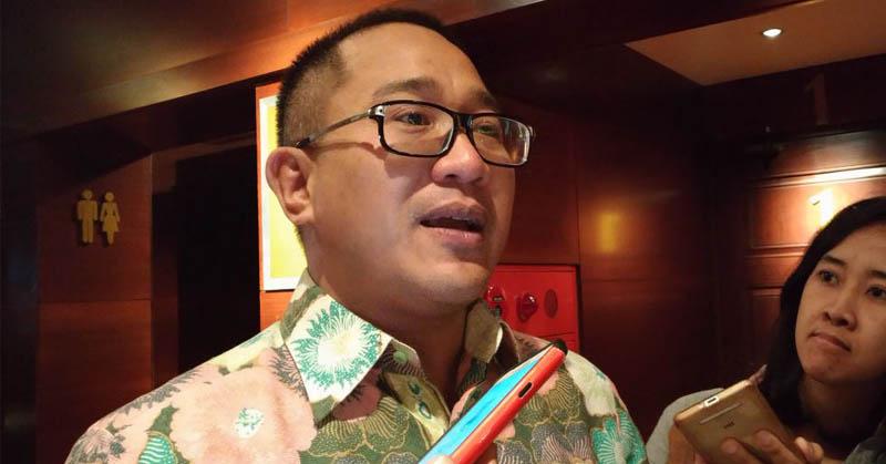 CEO Indosat Ooredoo Tak Permasalahkan Batasan Pemenang Lelang