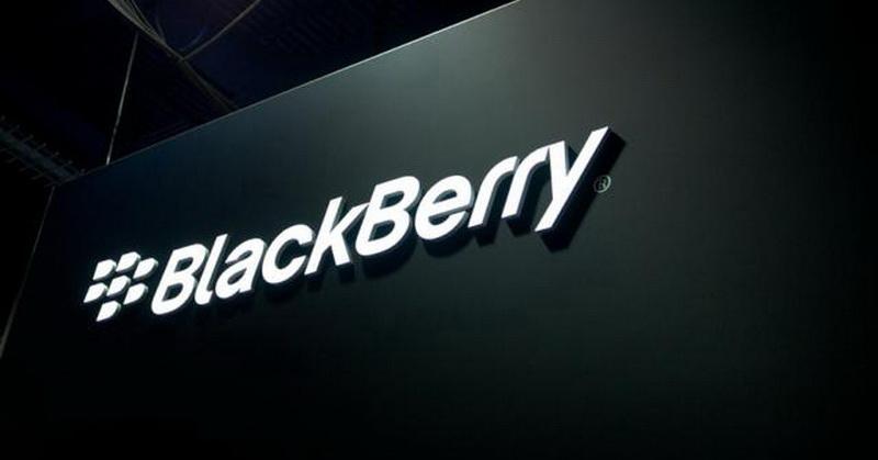 Mampukah BlackBerry Rebut Kembali Kejayaan di Pasar Ponsel?