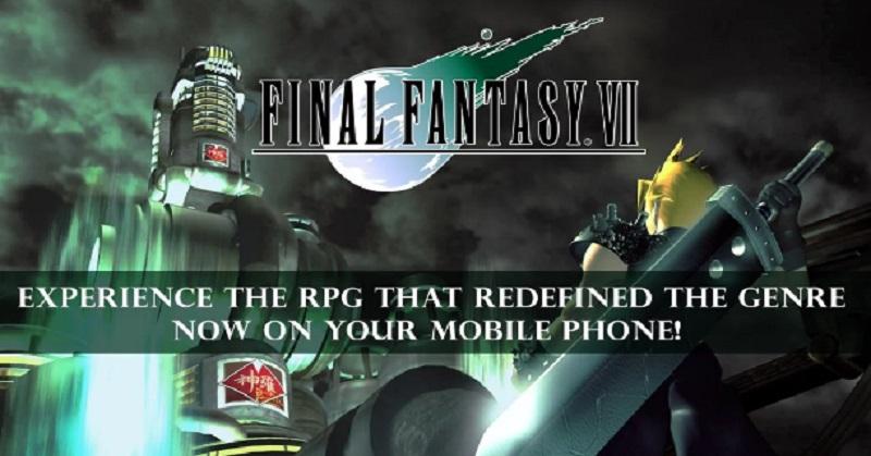 Ini Game PC yang Kini Ada di Mobile