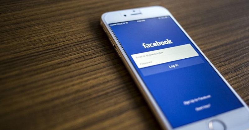 Intip Cara Posting Foto Instagram ke Facebook Page