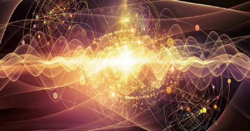 Peneliti Temukan Terobosan Teknologi Teleportasi