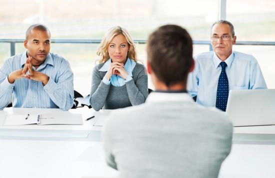 Guys, Ini Trik Wawancara Kerja yang Perlu Dihindari!