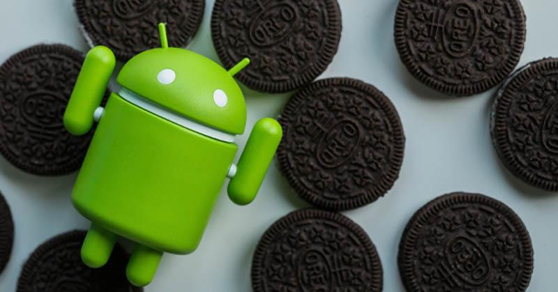 Diprediksi Jadi Penerus Nougat, Ini Pembaruan di Android Oreo