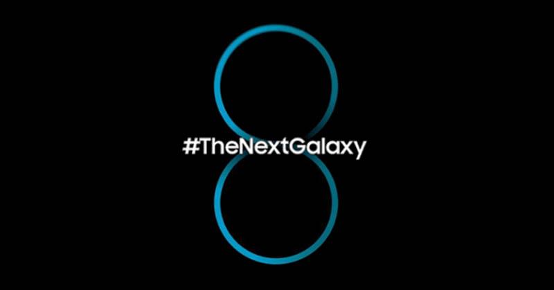 Skor Benchmark Galaxy S8 Lebih Tinggi dari iPhone 7 Plus?