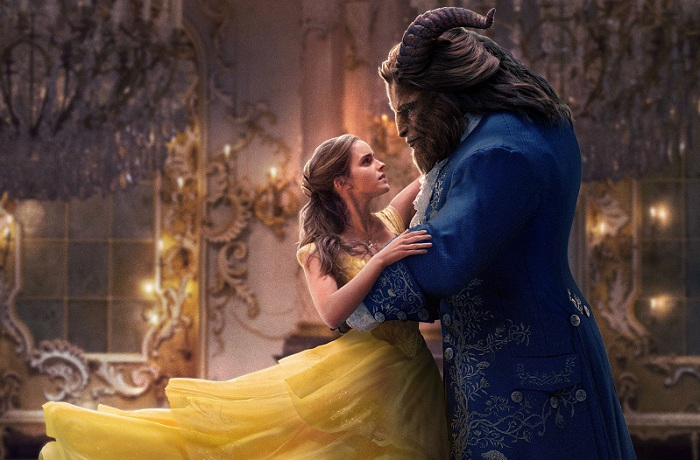 https: img.okezone.com content 2017 03 20 206 1647091 fantastis-beauty-and-the-beast-tak-terkejar-di-puncak-box-office-7ic7LWTqK3.jpg
