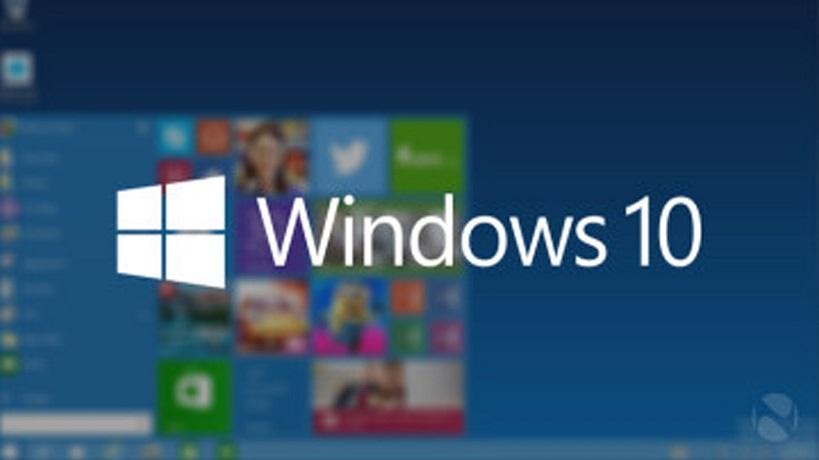 Microsoft Siap Blokir Update Keamanan untuk Windows 7 di PC