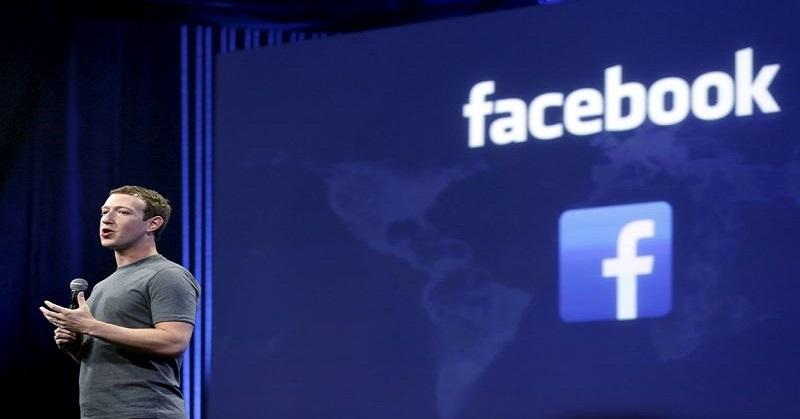 Setelah Drone, Facebook Siapkan Teknologi Augmented Reality
