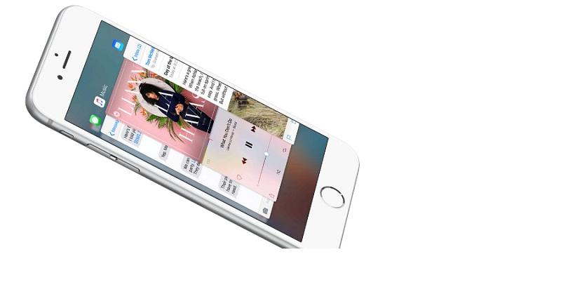 Menguak Tips Rahasia iPhone yang Tak Diketahui (1)
