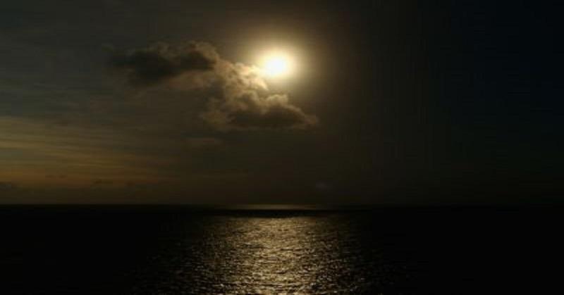 Fenomena Equinox Tak Ciptakan Suhu Ekstrem di Indonesia