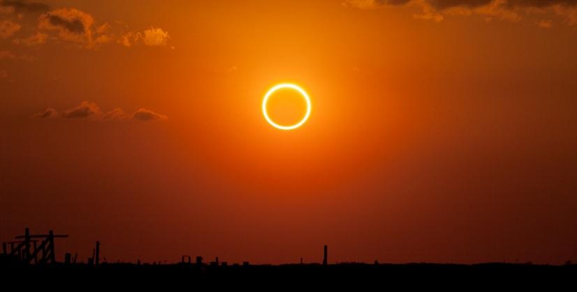 Equinox Tidak Akan Tingkatkan Suhu Mencapai 40 Derajat Celsius