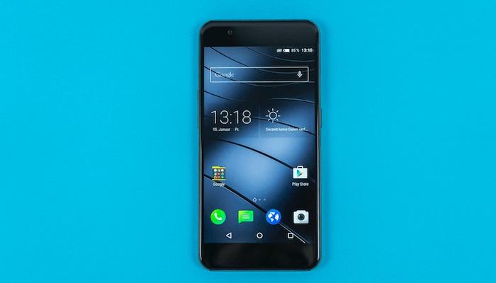 Langkah-Langkah Memilih Smartphone Android yang Benar (1)