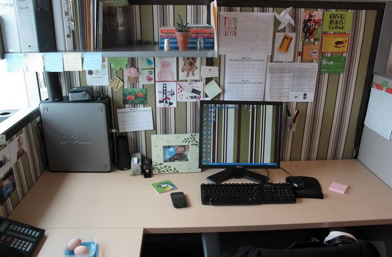 https: img.okezone.com content 2017 03 21 196 1648243 semangat-kerja-dengan-dekor-cubicle-keren-ini-inspirasinya-W2zrlmQQJF.jpg
