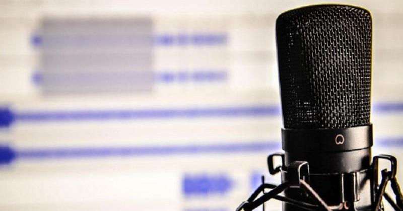 Dijejali Lagu Kanye West, AI Mampu Bikin Lirik Rap Sendiri