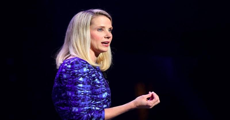 Perempuan-Perempuan Hebat yang Berkarier di Perusahaan Teknologi Dunia