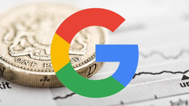 Google dan Facebook Sudah Bayar Pajak Penuh di Australia