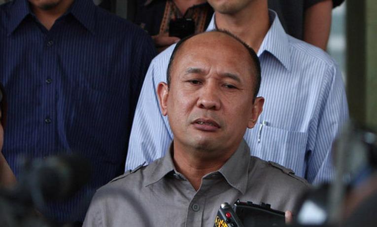 Kepala Staf Kepresidenan, Teten Masduki (foto: Sindo)