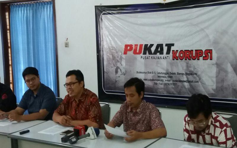 Foto: Prabowo/Okezone