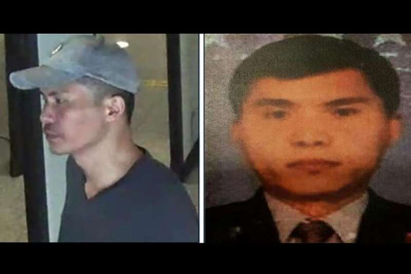Putra Mantan Dubes Korut Jadi Tersangka Pembunuhan Kim Jong-nam