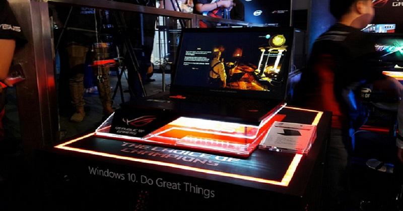 Mengenal Overclocking PC Lebih Dekat