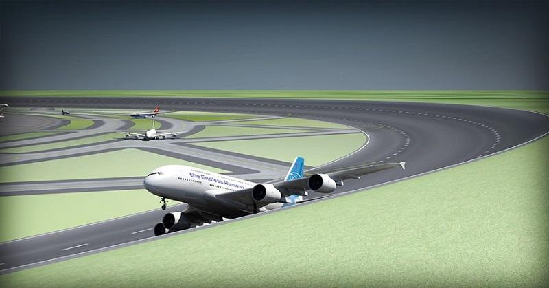 https: img.okezone.com content 2017 03 28 56 1652985 desain-runway-melingkar-di-bandara-siap-diaplikasikan-whKZTel4yh.jpg