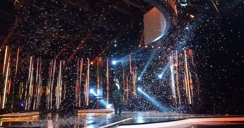 https: img.okezone.com content 2017 03 28 598 1652740 selamat-andmesh-kamaleng-pemenang-rising-star-indonesia-season-2-z02KfCg5yM.jpg