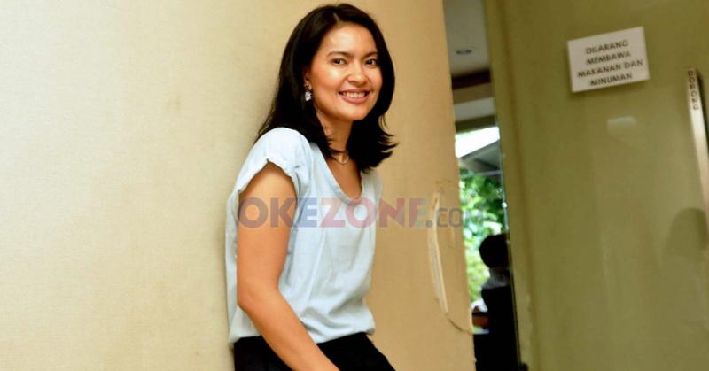 Film Bioskop Indonesia Pupus Angelika Movie Theater In Carmel Mountain