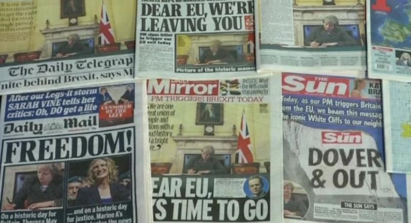 https: img.okezone.com content 2017 03 30 18 1654431 headline-media-inggris-sambut-momen-brexit-yang-bersejarah-mNvSZsJjiK.jpg