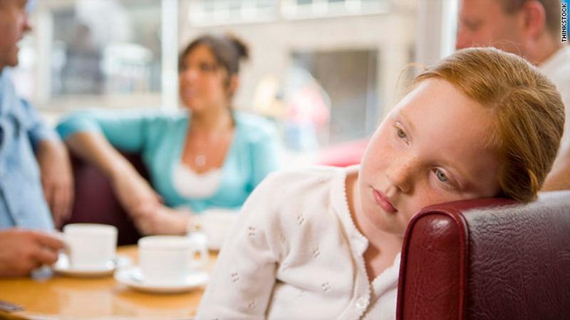 https: img.okezone.com content 2017 03 30 481 1654851 depresi-bisa-dicegah-saat-usia-anak-anak-ini-penjelasannya-ZE7e5K8m64.jpg
