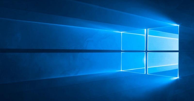 Simak Cara Forget Wireless Network Profiles di Windows 10