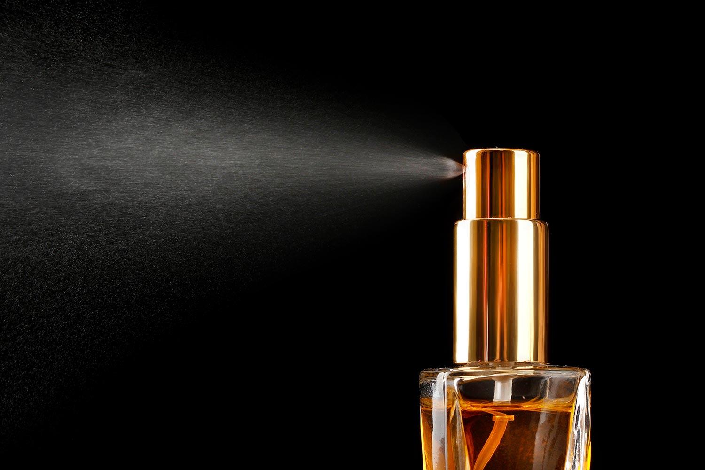 Mau Wangi Sepanjang Hari Coba 5 Trik Parfum Ini Okezone Lifestyle Putri 1 Jauhi Ruangan Lembab Atau Panas