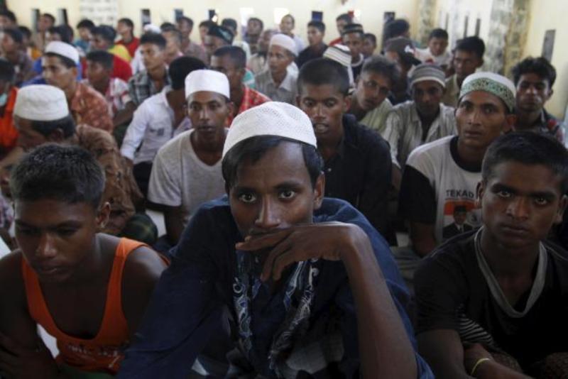 https: img.okezone.com content 2017 04 01 340 1656639 ditipu-agen-tenaga-kerja-43-pemuda-asal-bangladesh-terdampar-di-asahan-JxRDid2Sny.jpg
