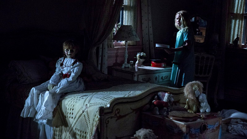 https: img.okezone.com content 2017 04 03 206 1657376 trailer-dirilis-boneka-annabelle-kembali-tebar-teror-ke-anak-anak-DfC7qCK3yZ.jpg