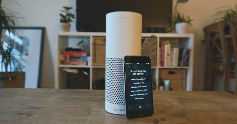 Asisten Virtual Siri vs Alexa Dicecar 24 Pertanyaan, Siapa Pemenangnya?