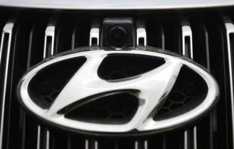 Tensi Politik Memanas, Hyundai & Kia Pangkas Produksi Mobil di China
