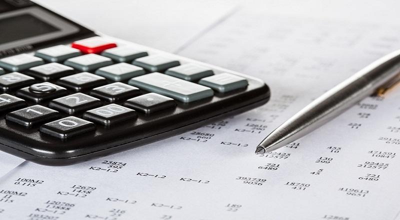 Menhub Targetkan Penghematan Anggaran hingga Rp6 Triliun