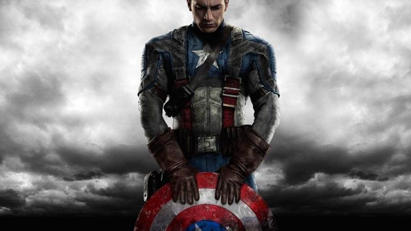 https: img.okezone.com content 2017 04 05 33 1659528 meski-berat-chris-evans-ikhlas-tinggalkan-captain-america-7i4I1QnGQI.jpg