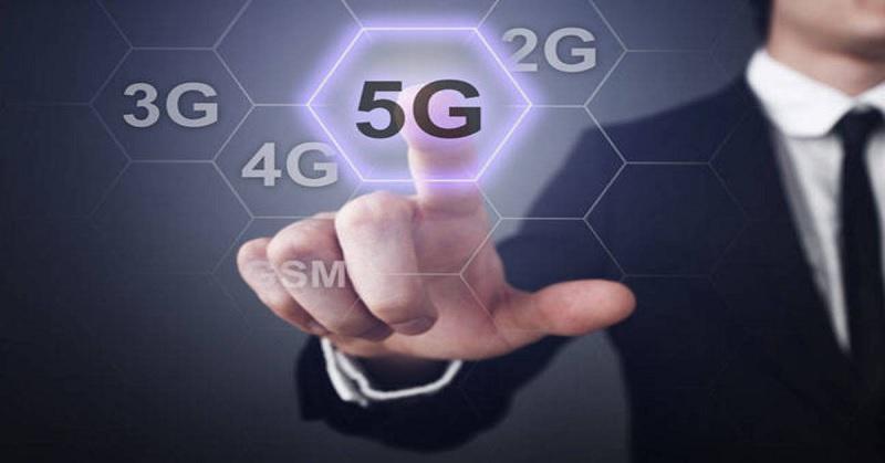 Perkembangan Jaringan 5G dari Masa ke Masa