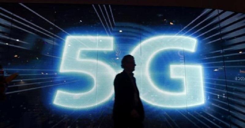 Ini Kendala Pembangunan 5G di Indonesia