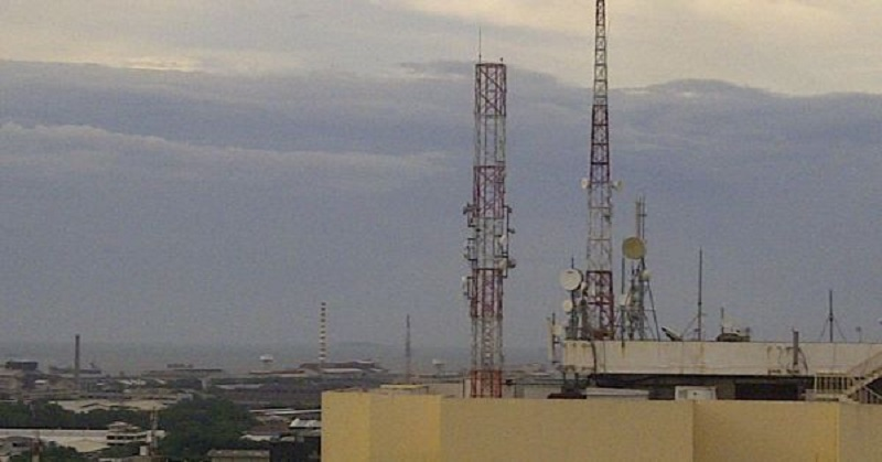 Ini Rencana Kominfo Hadirkan 5G di Indonesia