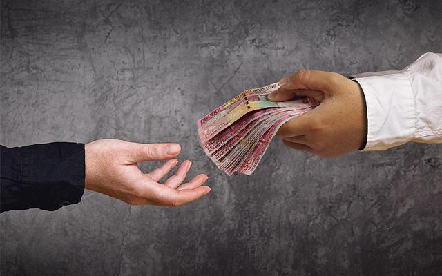 Rugi Rp1 Miliar Akibat Investasi Bodong, Keluarga Ini Kapok dan Beralih ke Reksa Dana
