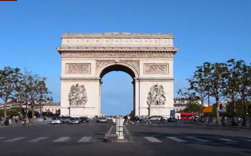 https: img.okezone.com content 2017 04 06 406 1660920 berikut-rekomendasi-tempat-saat-anda-mengunjungi-paris-FkVW6XFWFn.jpg