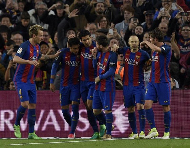 https: img.okezone.com content 2017 04 06 46 1660529 barcelona-kalahkan-real-madrid-iniesta-ini-kunci-untuk-juara-liga-spanyol-ZZZhe9o1Ox.jpg